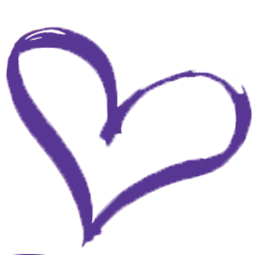 cropped-Alston-Lodge-At-the-heart-of-your-care-logo-booklet.png